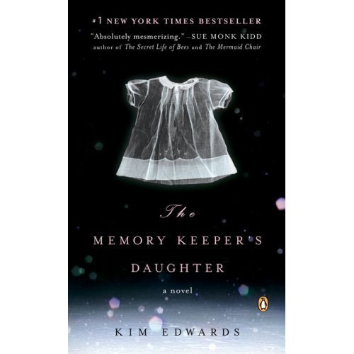 The Memory Keeper's Daughter Summary & Study Guide