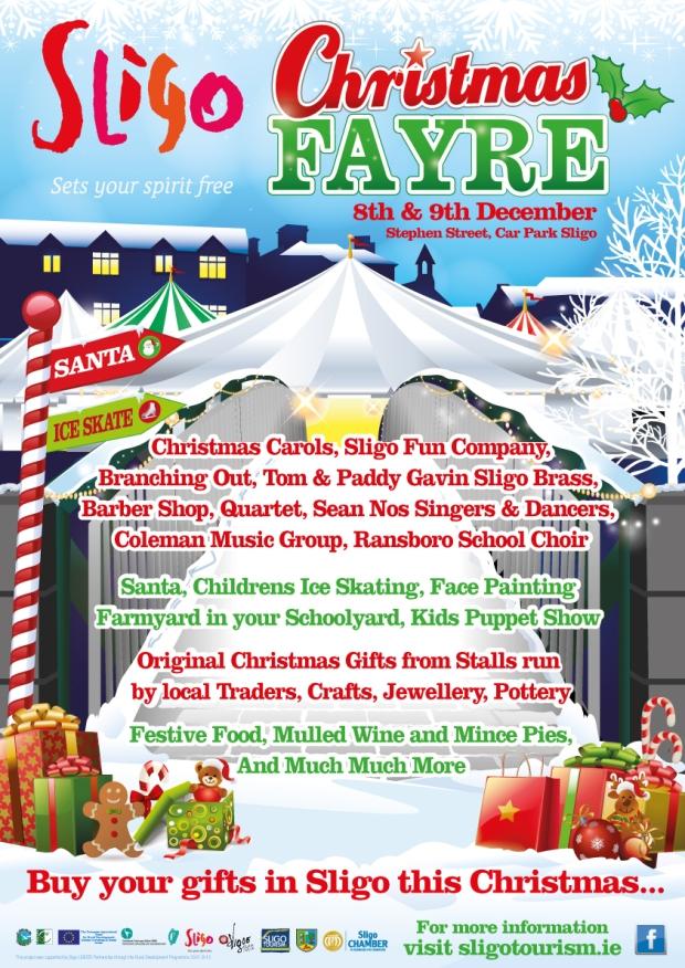Sligo-Christmas-Fayre-A3