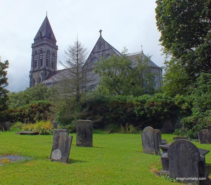 Sligo Cathedral