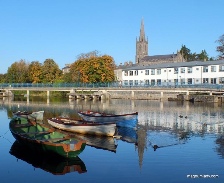 Beautiful Sligo