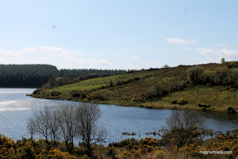 Lough na Suil