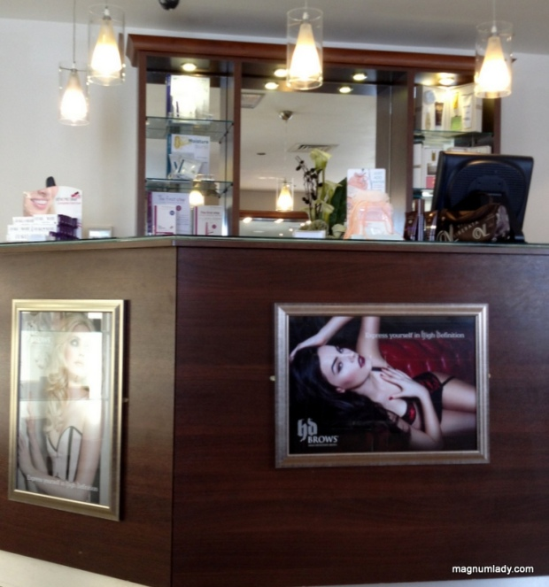 Westend Beauty Clinic