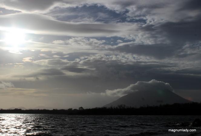 Lough Conn