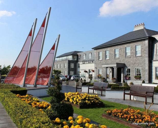 Radisson Hotel, Sligo