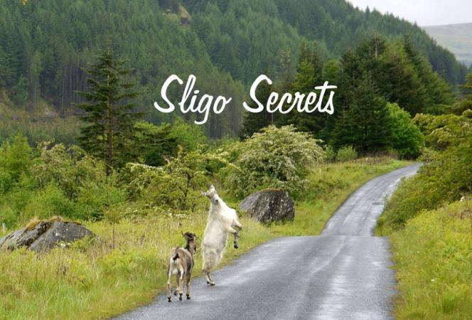 Sligo Secrets