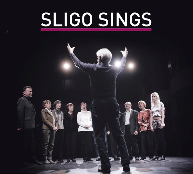SligoSings