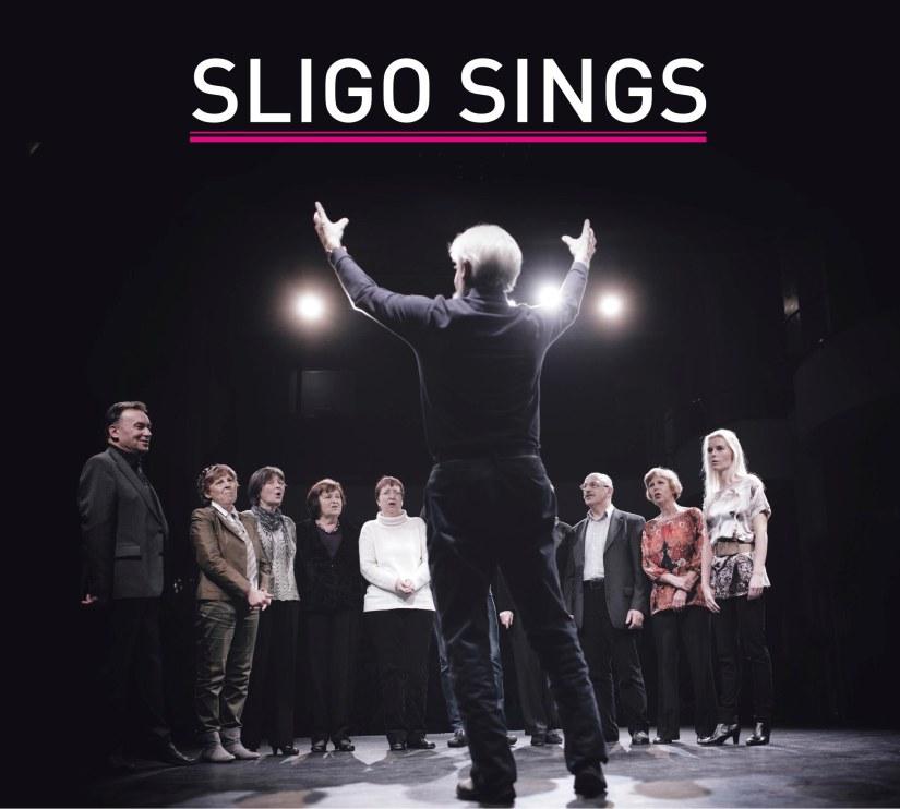 SligoSings