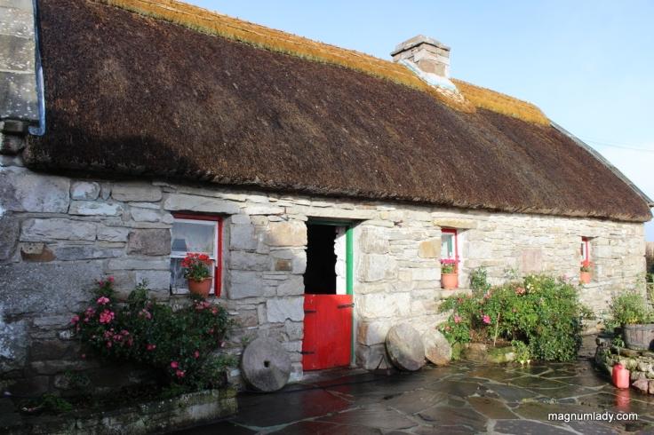 Hennigan's Heritage Centre