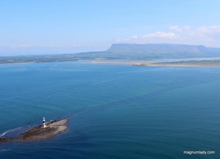 Blue Sligo