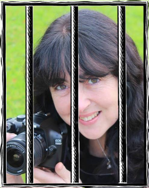 Val in jail