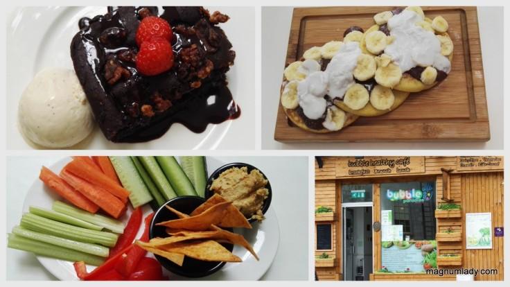 Food in Limerick