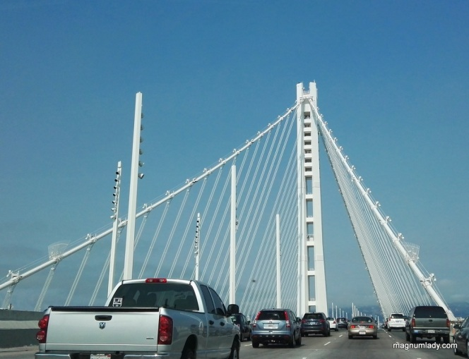 Bay Bridge