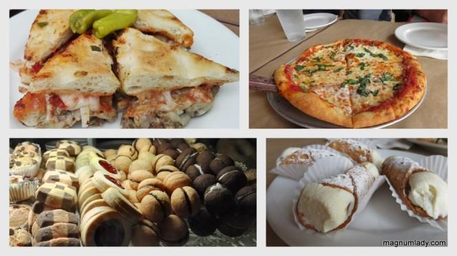 sanfrancisco food tour