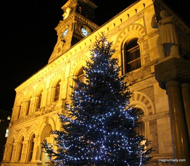 christmas-tree-sligo