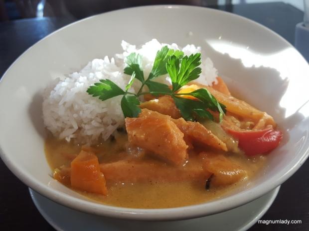 Osta Curry