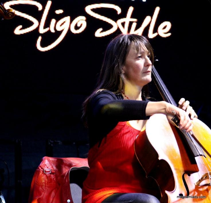 Sligo Style