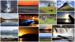Sligo calendar 2019